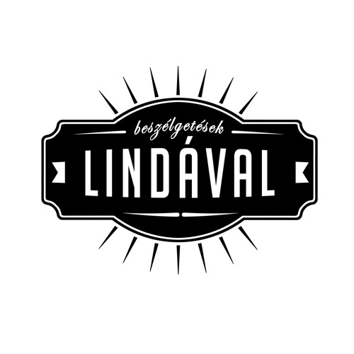 Beszélgetések Lindával's avatar