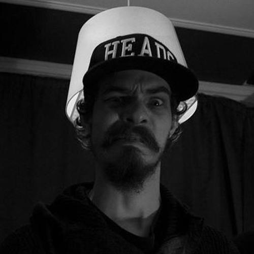 Marrrtin's avatar