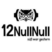 Materia - Niemand bringt Marten um (12 Null Null Remix)