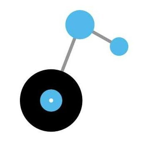 Best of Ylem Records's avatar