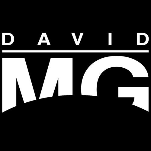 David MG's avatar