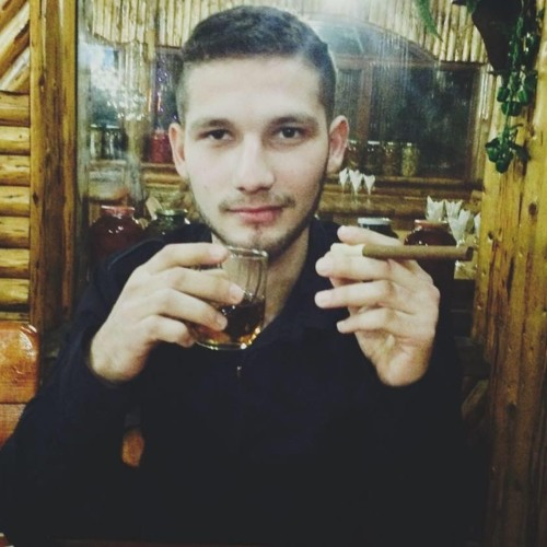zexandrei's avatar