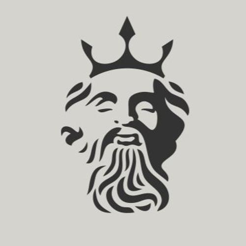 FMK-ing's avatar