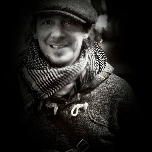 Flocox (compos)'s avatar