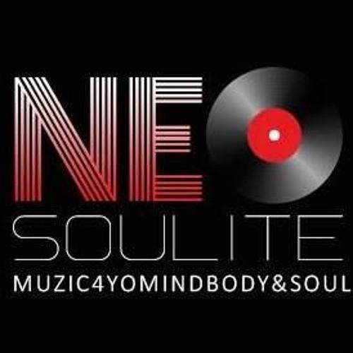 NeoSoulite's avatar