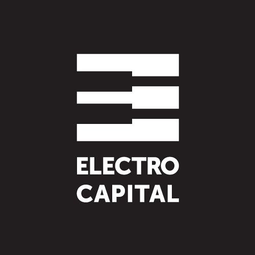 Electrocapital's avatar
