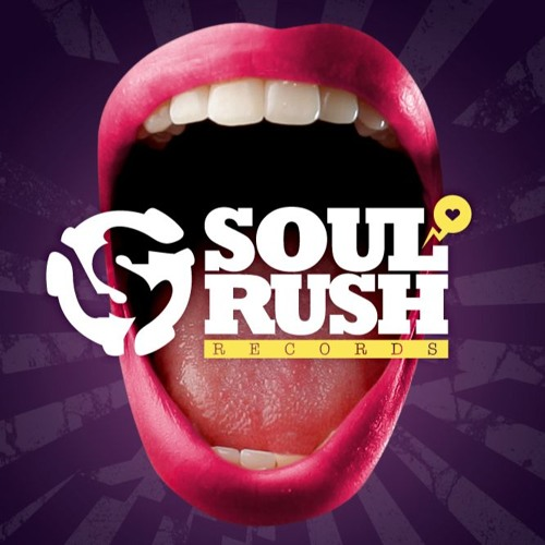 Soul Rush Records's avatar