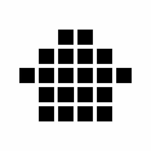 rumahrekam's avatar