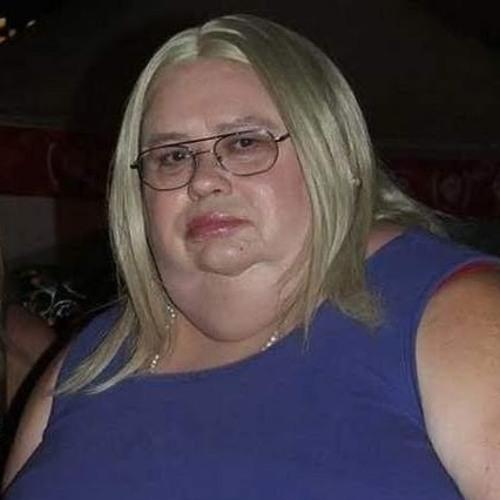 Сара Шниперсон's avatar