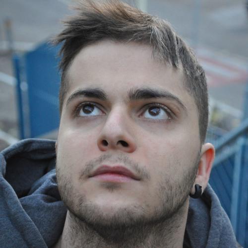 Alex Modular's avatar