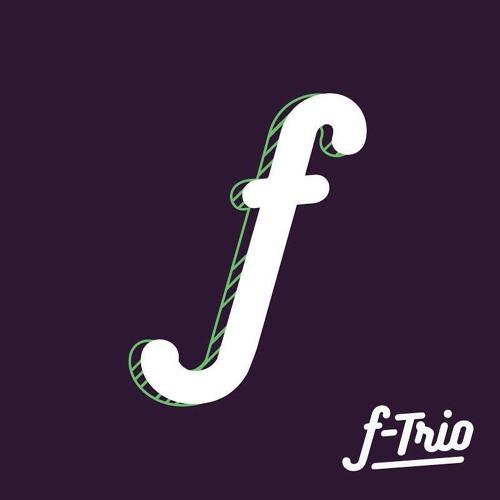 f-trio's avatar