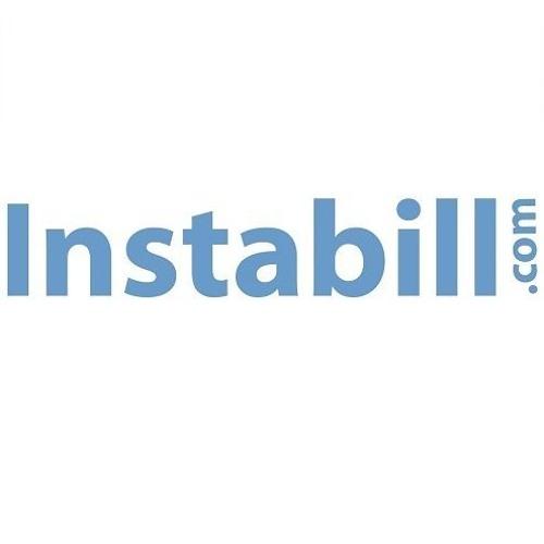 Instabill Paycast's avatar