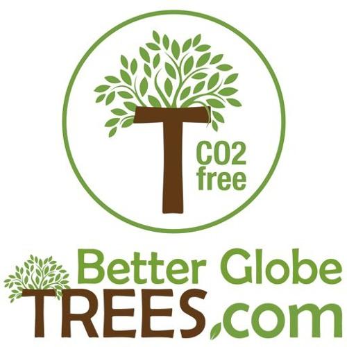 BetterGlobeTrees's avatar