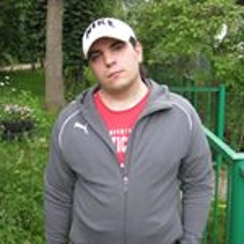 Vladimir Bogachkin's avatar