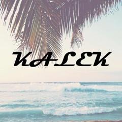 Kalek