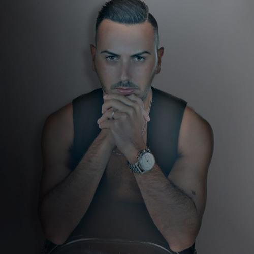 Luke Kosmas's avatar