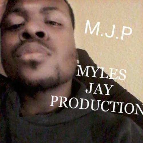 Myles Jay Production's avatar