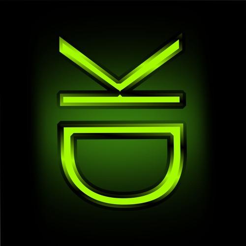 D Kexer's avatar