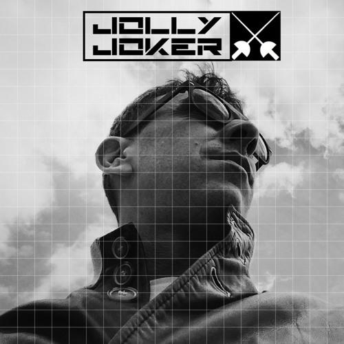 jollyjoker1972's avatar