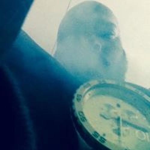 Shone Joseph's avatar