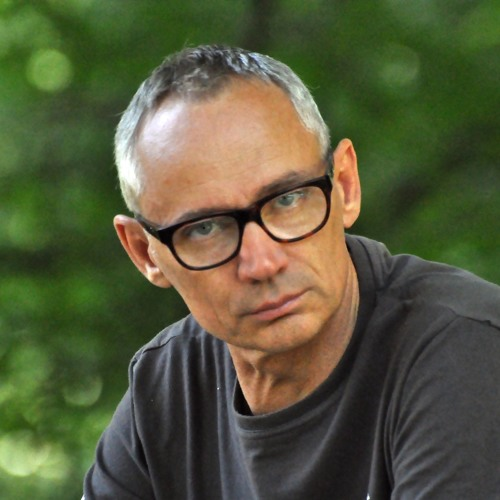 Krzysztof Macko's avatar