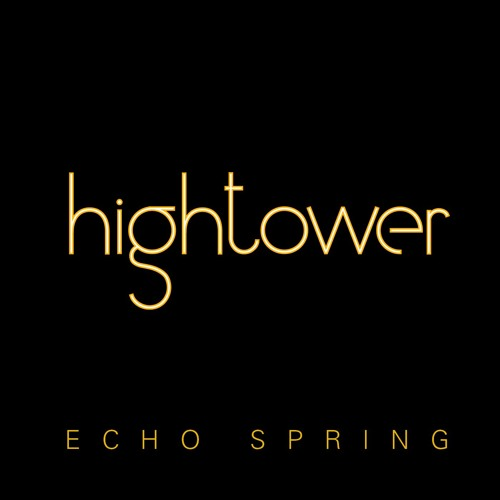 Hightower Band's avatar