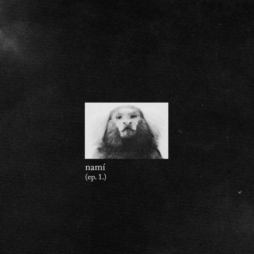 namí's avatar