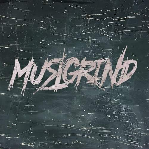 MUSTGRIND!'s avatar