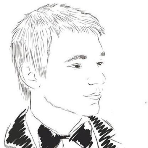 VGI's avatar