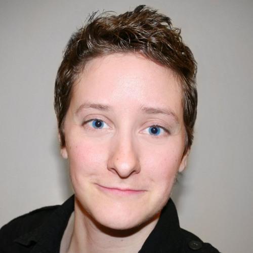 Erika Nonken's avatar