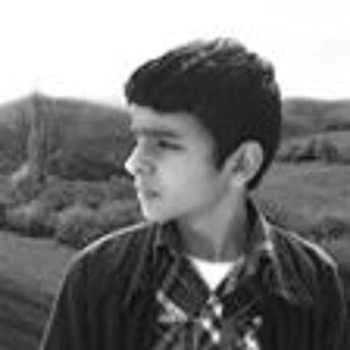 Daniel R Lombana C's avatar