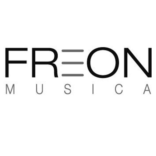Freon Musica's avatar