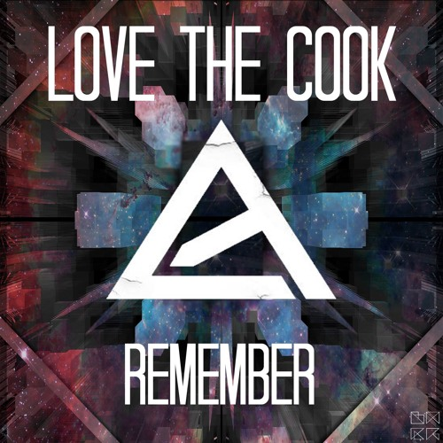 Love The Cook's avatar