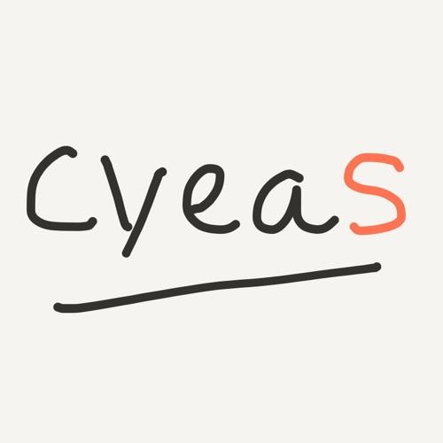 CYEAS's avatar