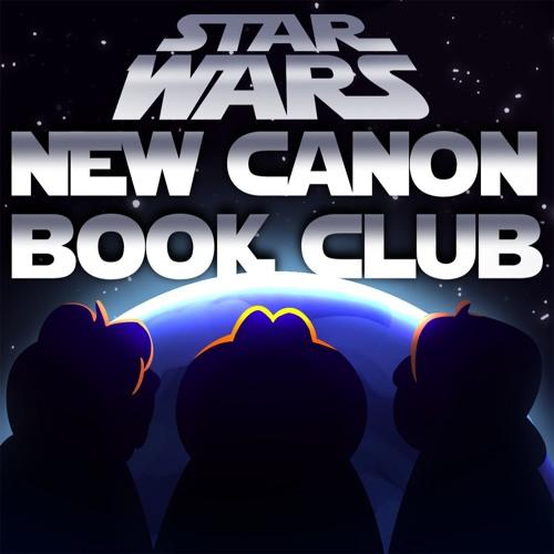 SW: NCBC's avatar