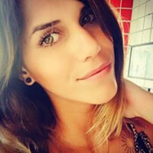 Nathália Furlanetto's avatar