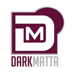 DarkMatta