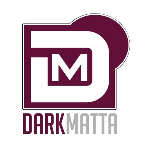 DarkMatta's avatar