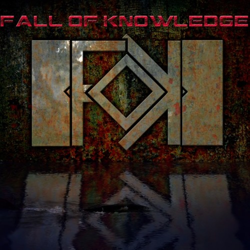 Fall of Knowledge (FoK)'s avatar
