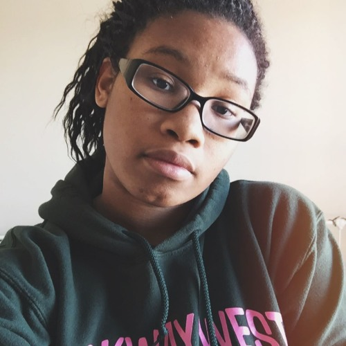 Arianna Walker 2's avatar