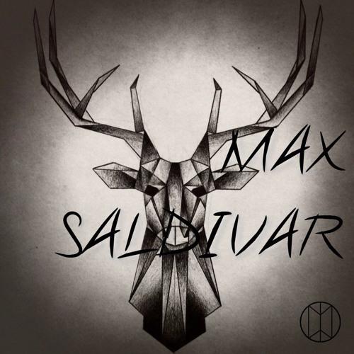 MAX SALDIVAR's avatar