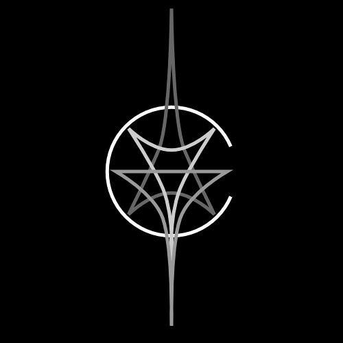 CamSynth's avatar