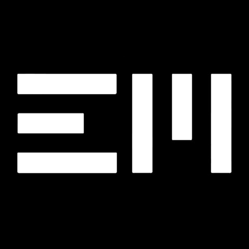Electromelodics's avatar