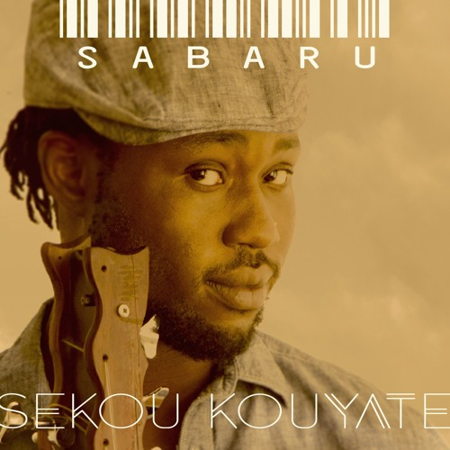 SEKOUKOUYATE's avatar
