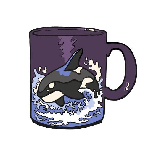 Orca Mug's avatar