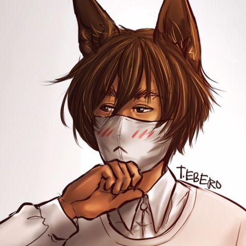 TETsU BUHHH's avatar