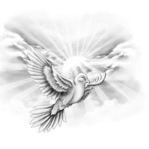kaylenlavonne's avatar