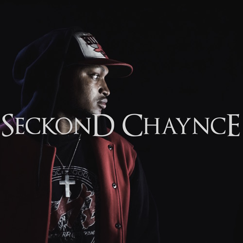 Seckond Chaynce's avatar