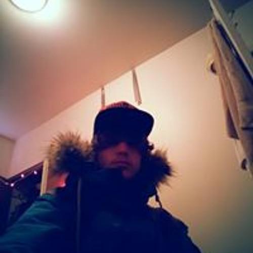 user22830199's avatar