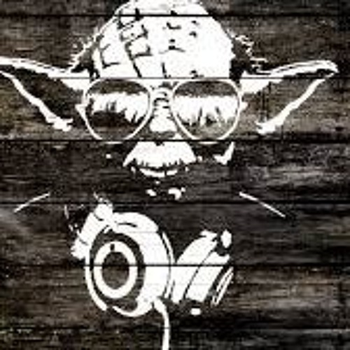 BrothaRuss's avatar